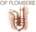OP Plomberie Logo